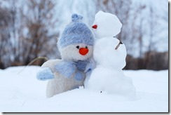 snowman-1073524_640